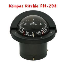 Ritchie Fn-203