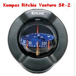 Ritchie Venture SR2